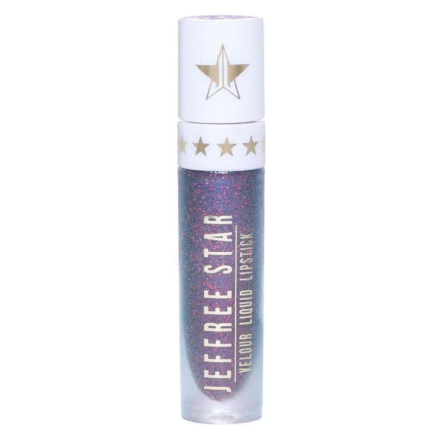 Jeffree Star Velour Liquid Lipstick You're Still On The Property 5,6ml