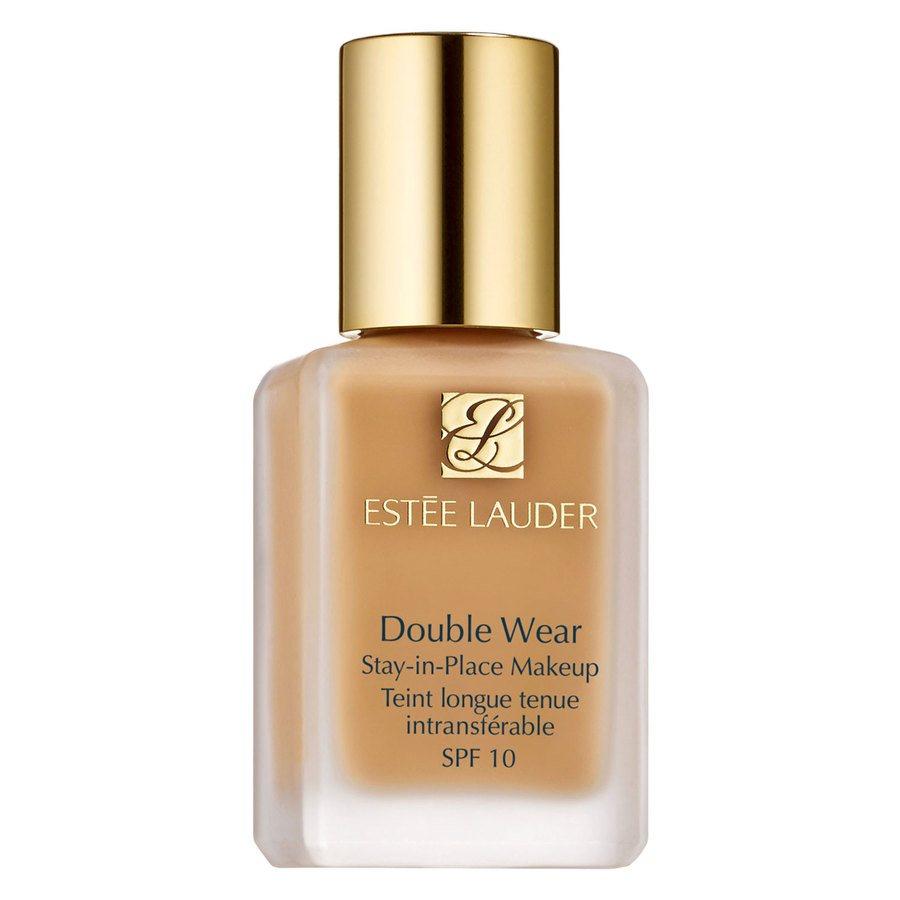 Estée Lauder Double Wear Stay-In-Place Makeup #2C1 Pure Beige 30ml