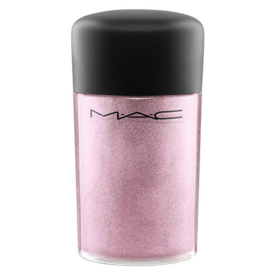 Mac Pigment Kitschmas 4,5g