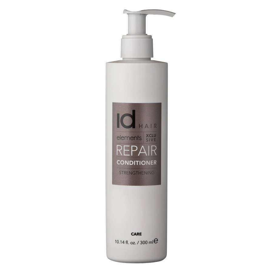 Id Hair Elements Xclusive Repair Conditioner 300ml