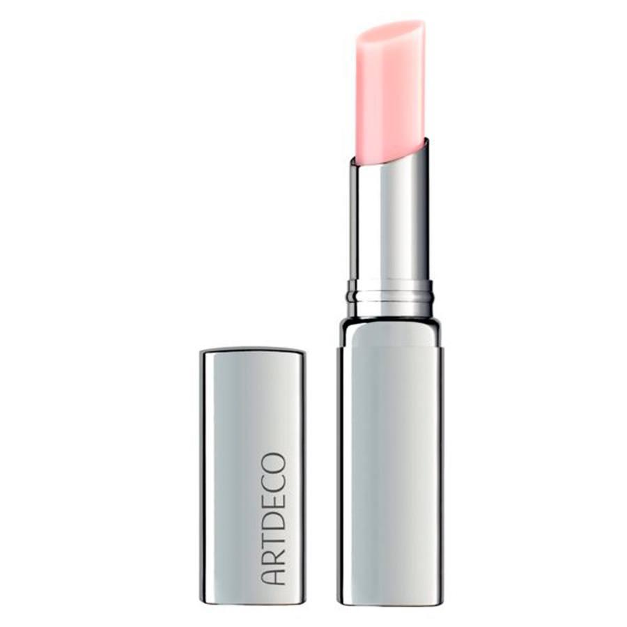 Artdeco Color Booster Lip Balm 3g