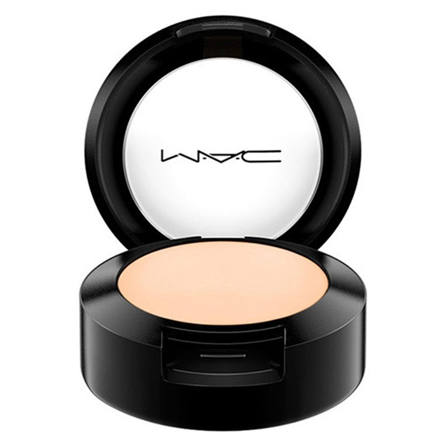 MAC Studio Finish Concealer SPF35 Nc15 7g
