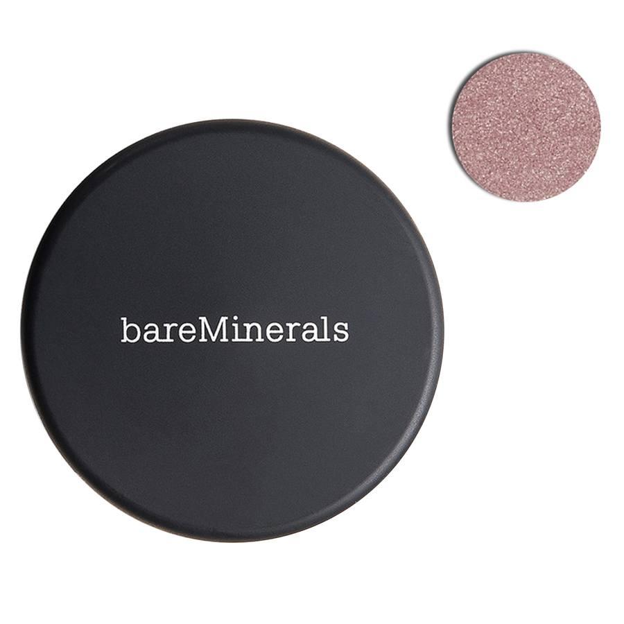 BareMinerals Eyeshadow Glimmer Nude Beach 0.57g