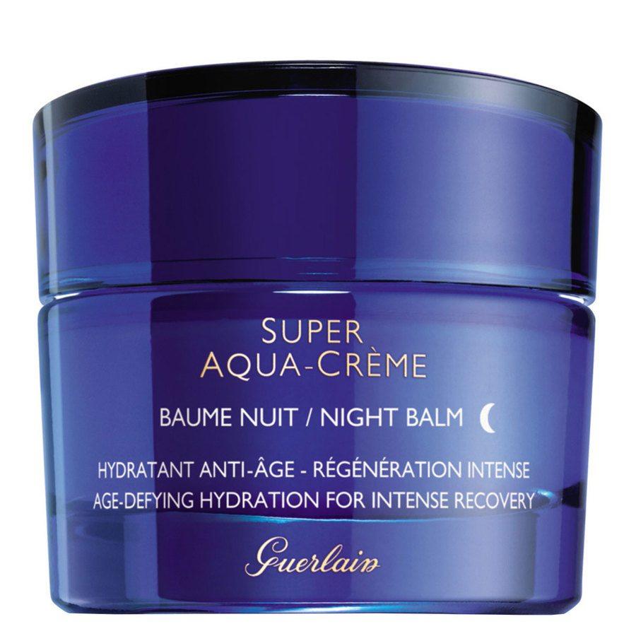 Guerlain Super Aqua Night Balm 50ml