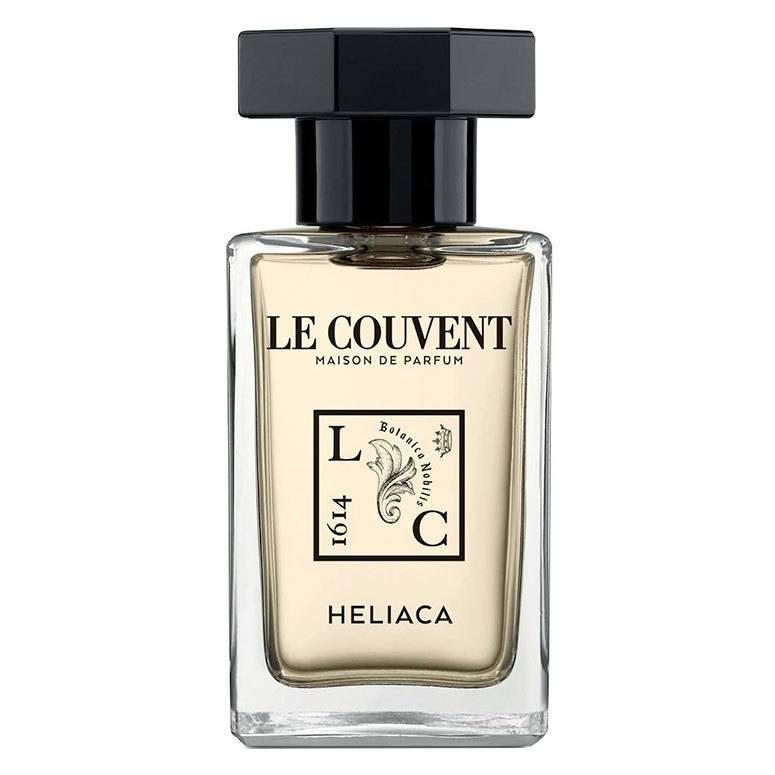 Le Couvent Eaux De Parfum Singuileres Heliaca 50ml