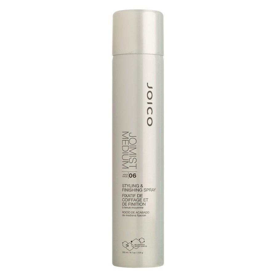Joico Joimist Medium Styling & Finishing Spray 300ml