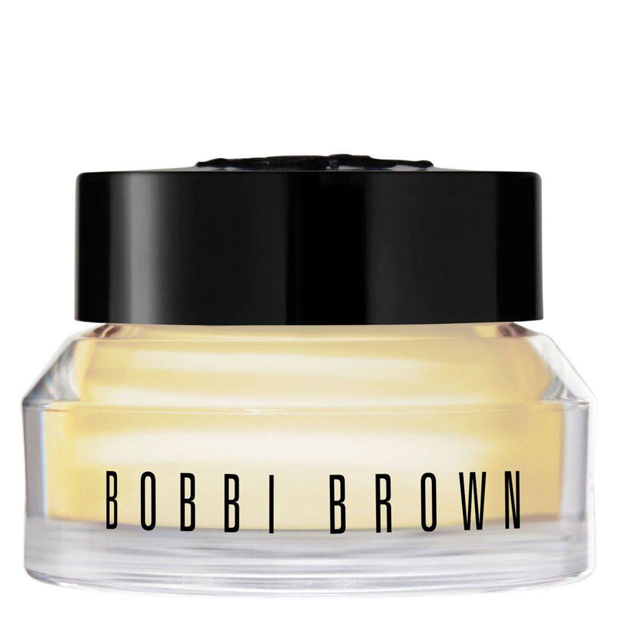 Bobbi Brown Vitamin Enriched Eye Base 15ml