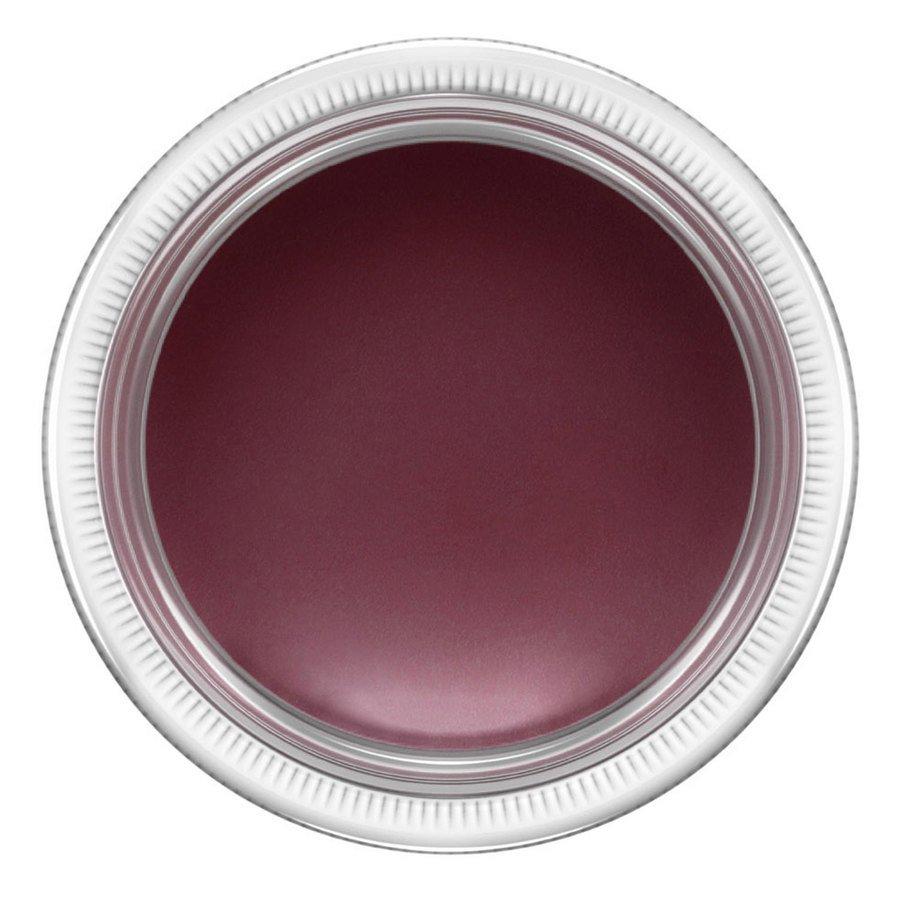 MAC Cosmetics Pro Longwear Paint Pot Currant Affair 5g