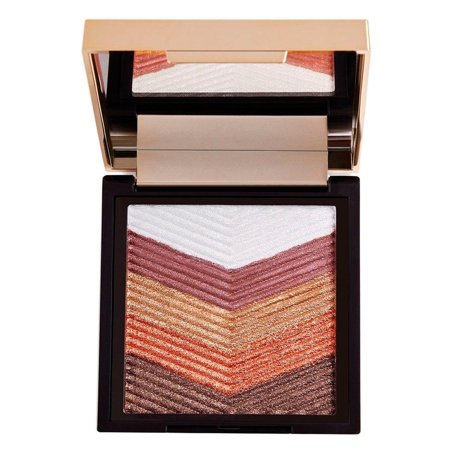 Makeup Revolution Eyeshadow Opulence Compact 9g
