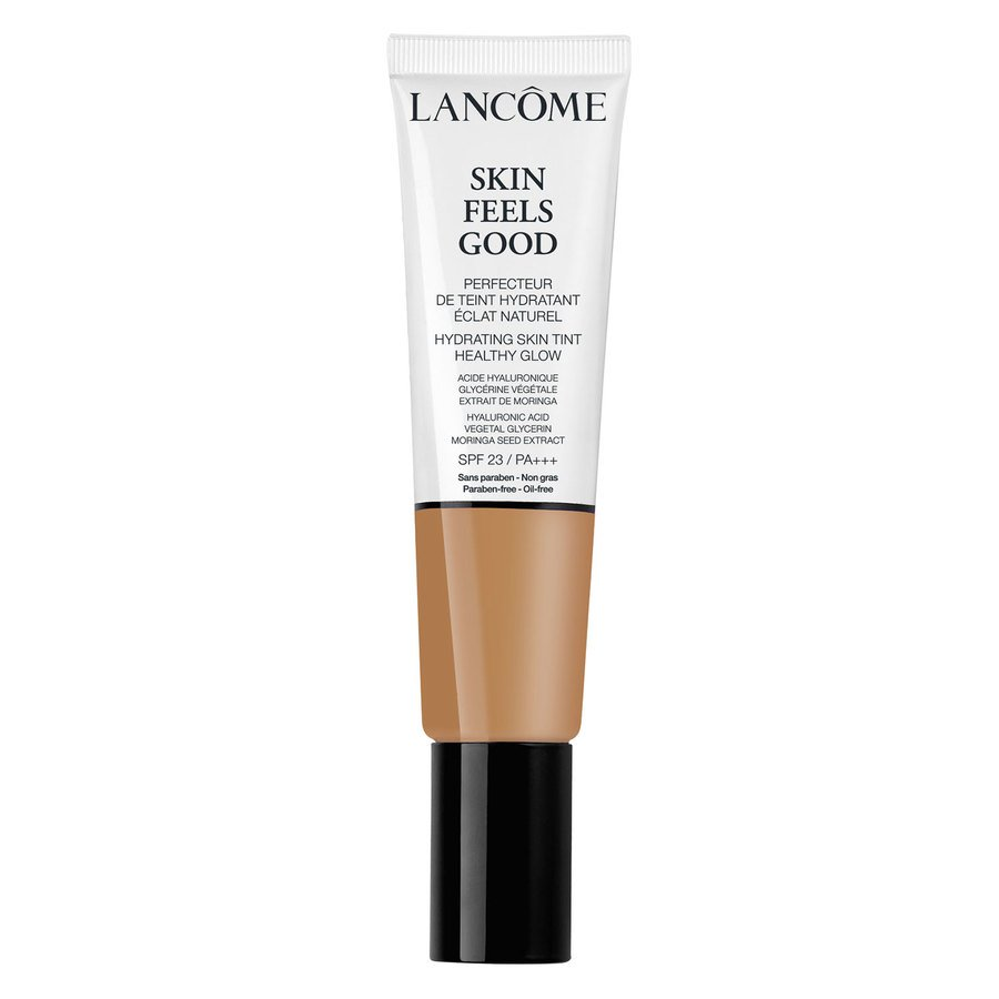 Lancôme Skin Feels Good Tinted Moisturiser #08N Sweet Honey 32ml