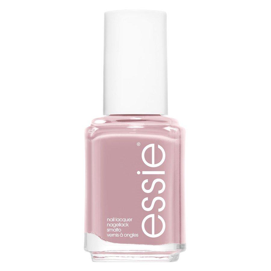 Essie Lady Like #101 13,5ml