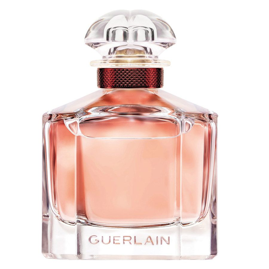 Guerlain Mon Guerlain Bloom Of Rose Eau De Parfum 100ml