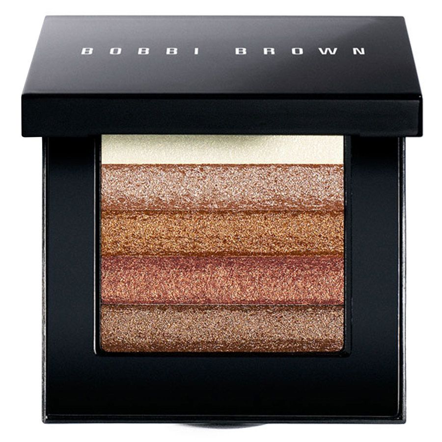 Bobbi Brown Shimmerbrick Bronze 10,3g