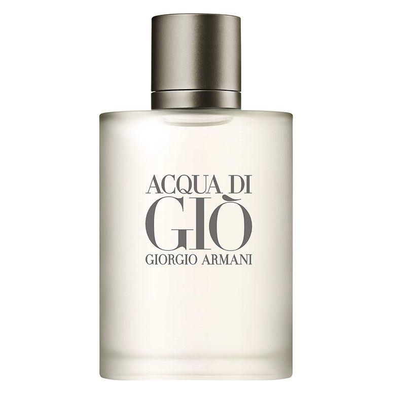 Giorgio Armani Acqua Di Gio Eau De Toilette 50ml