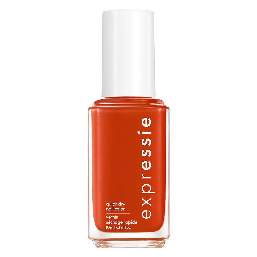 Essie Expressie 180 Bolt And Be Bold 10ml