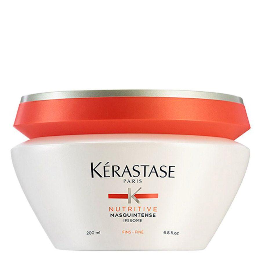 Kérastase Nutritive Irisome Masquintense Thin Hair 200ml