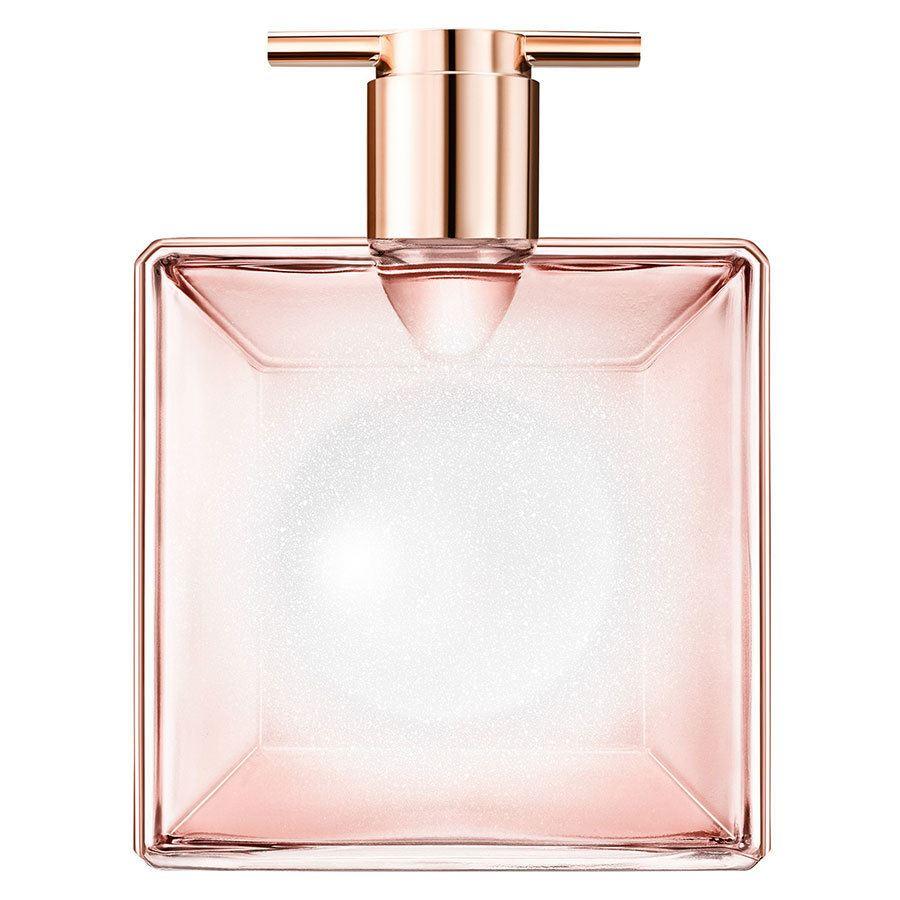 Lancôme Idôle Aura Eau De Parfum 25ml