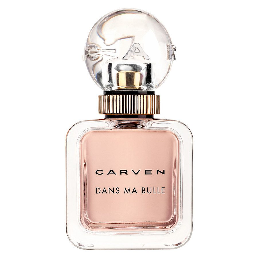 Carven Dans Ma Bulle Eau De Parfum 30ml