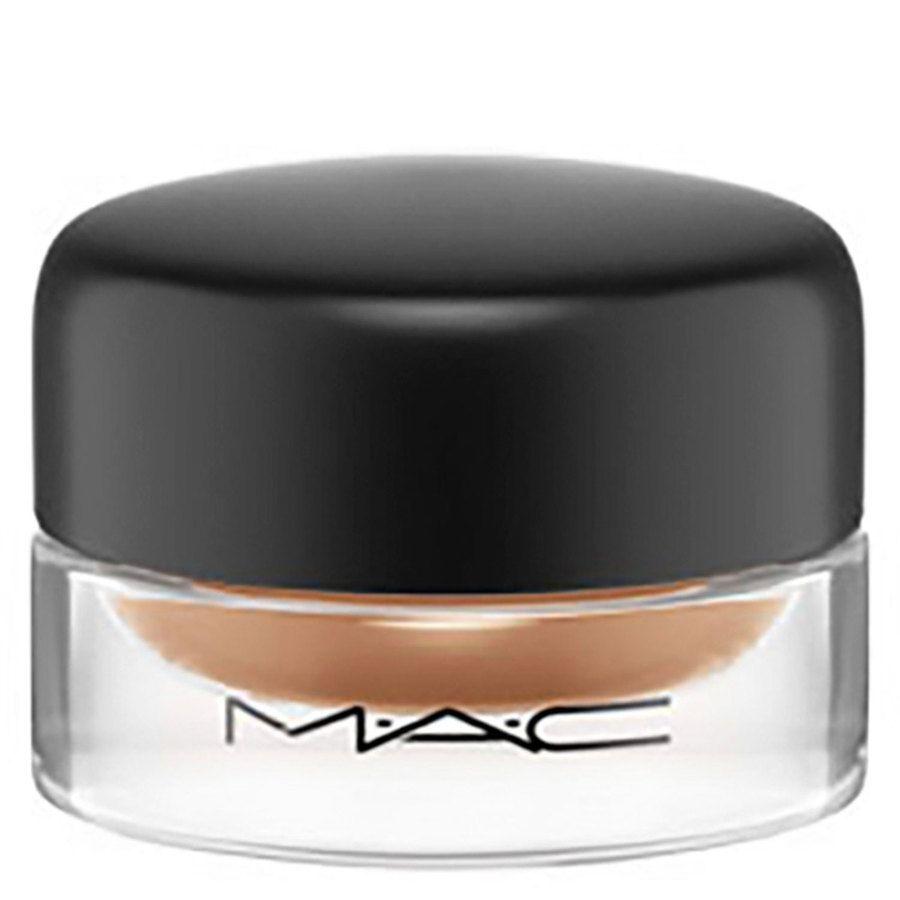 MAC Fluidline Brow Gelcreme, True Brunette 3g