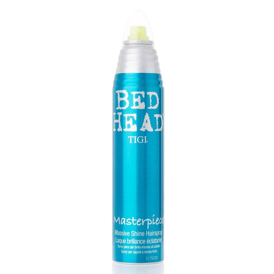 Tigi Bedhead Masterpiece Hairspray 340ml