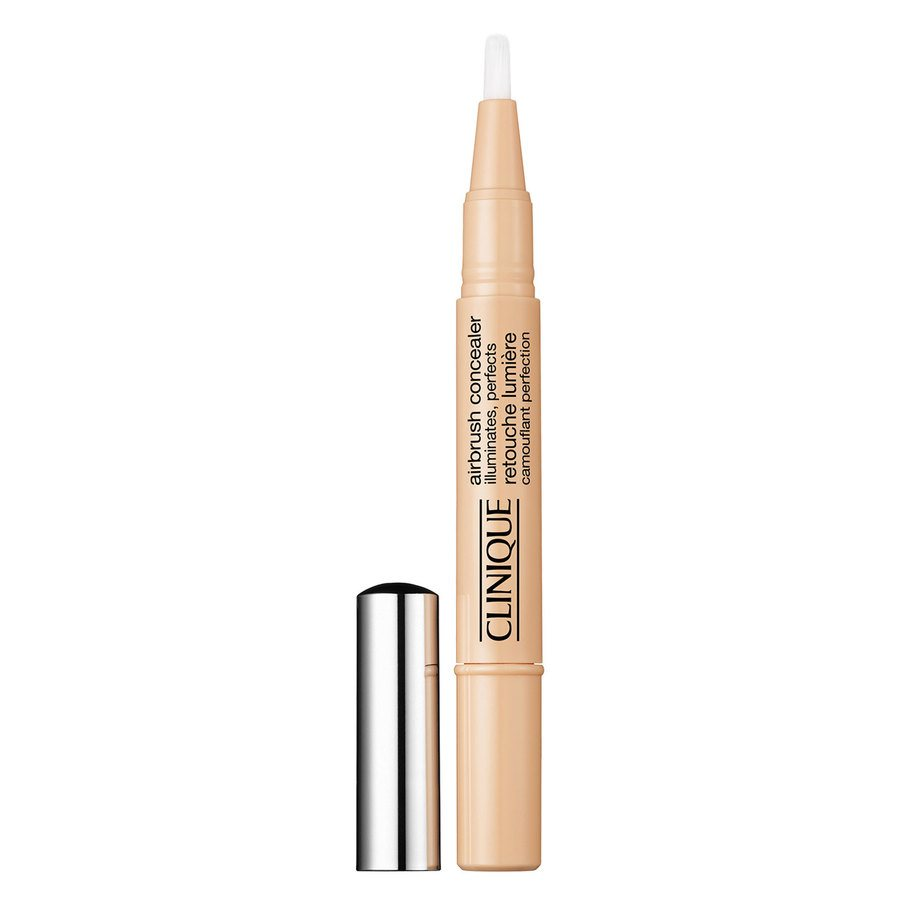 Clinique Airbrush Concealer #Medium 1,5ml