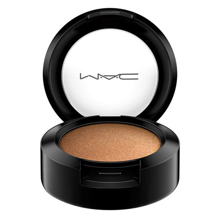 MAC Frost Small Eye Shadow Amber Lights 1,3g