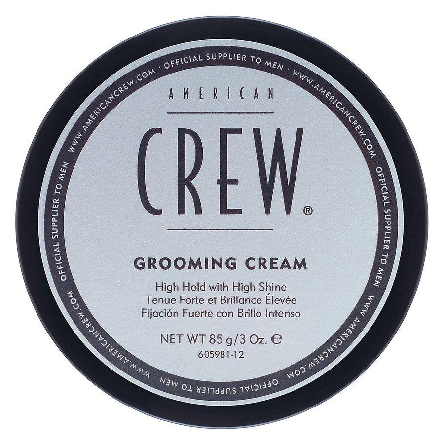 American Crew Grooming Cream Herre 85g