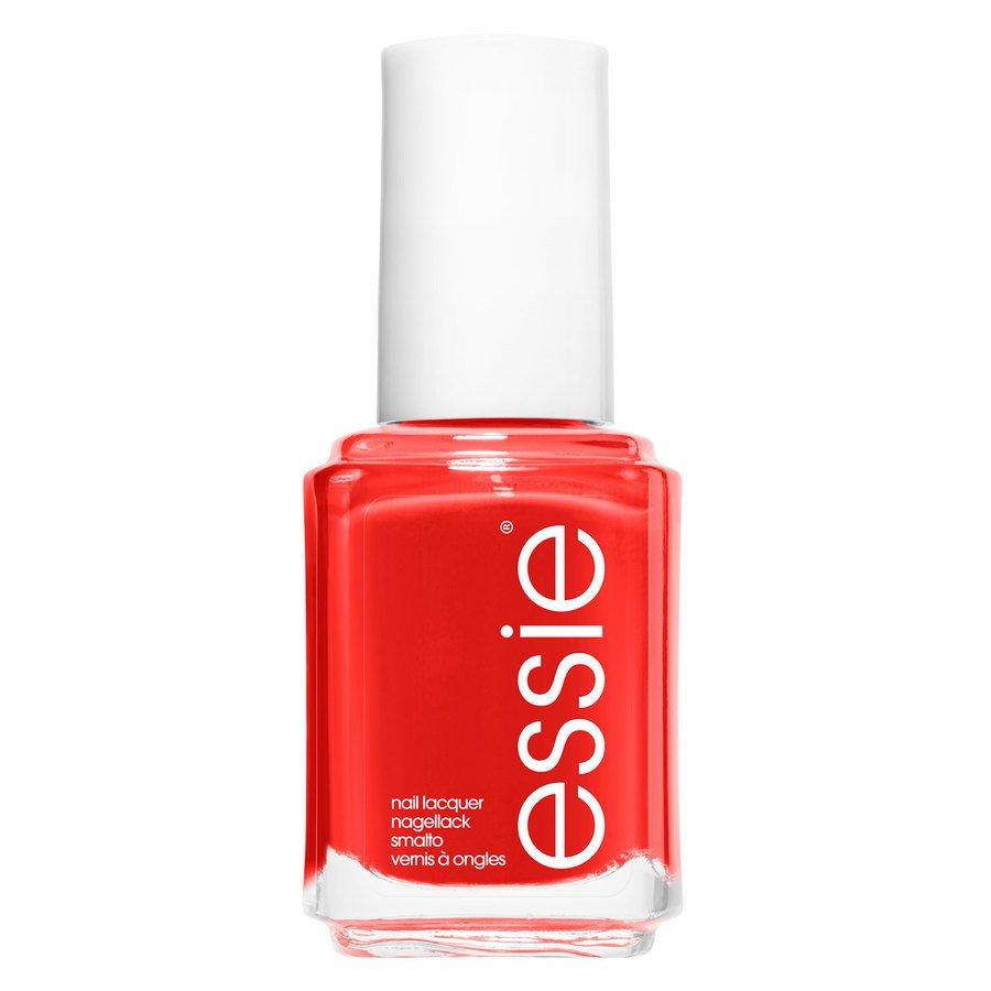 Essie Too Too Hot #63 13,5ml