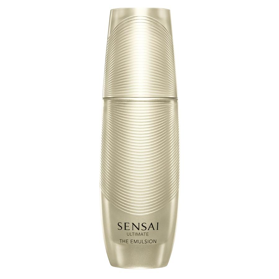Sensai Ultimate The Emulsion 60ml