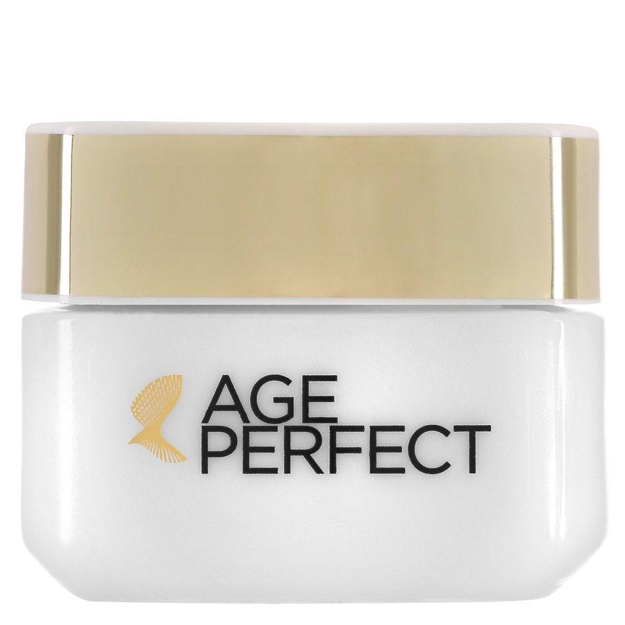 L'Oreal Paris Age Perfect Eye Cream 15ml