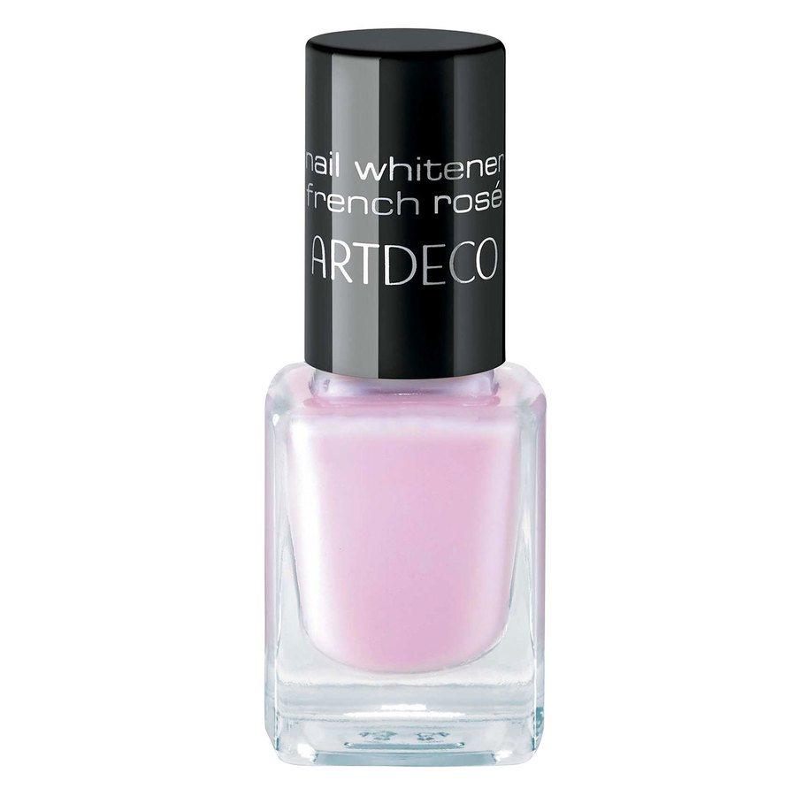 Artdeco Nail Whitener French Rosé 10ml