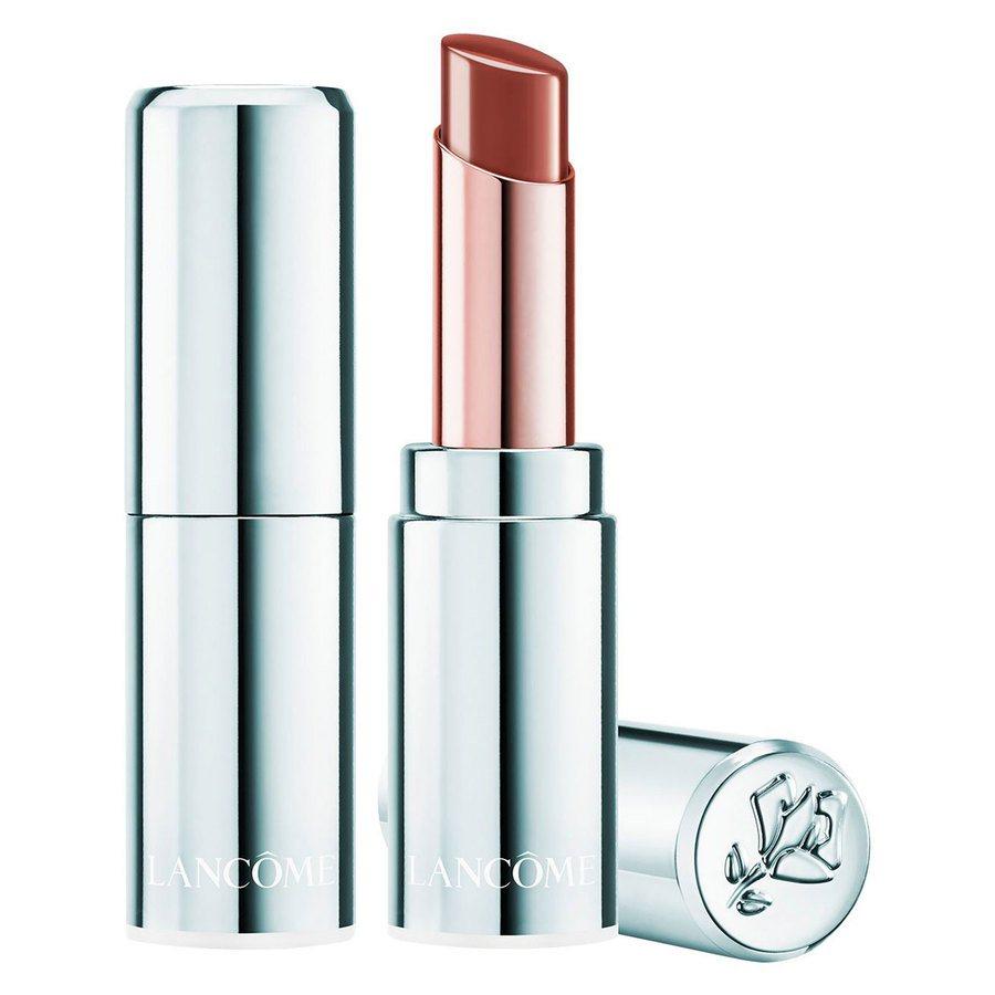 Lancôme Mademoiselle Balm Tinted Hydrating Lipstick 007 3,2g