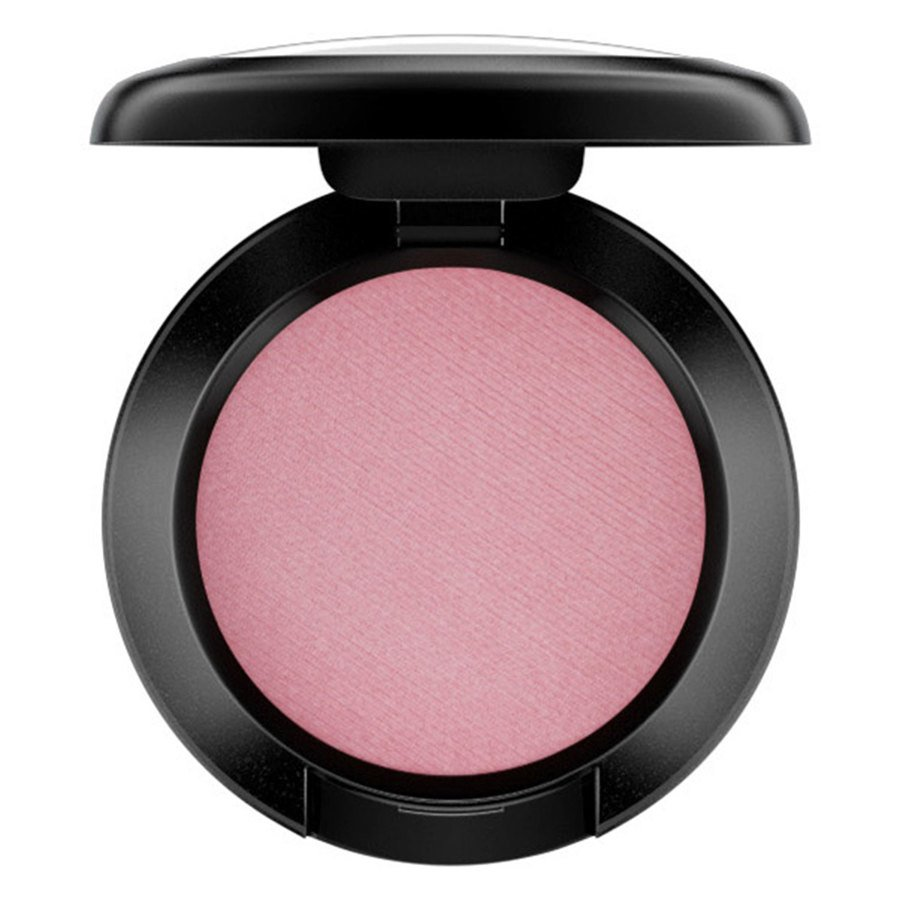 MAC Satin Small Eye Shadow Girlie 1,3g
