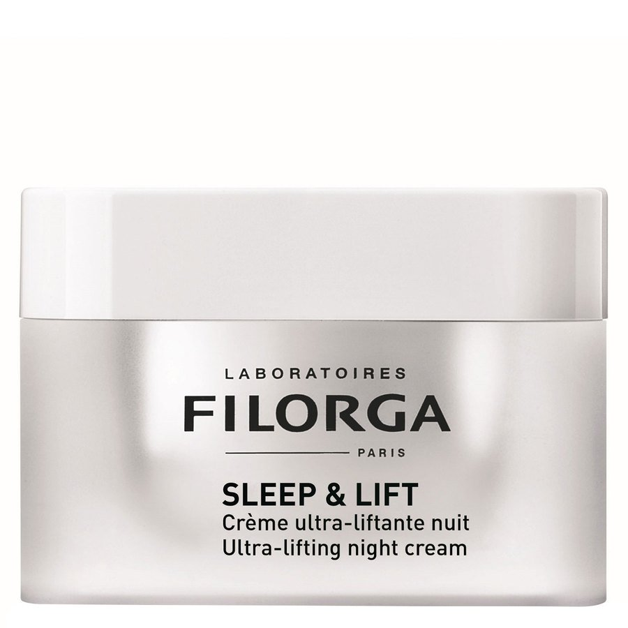 Filorga Sleep & Lift Cream 50ml
