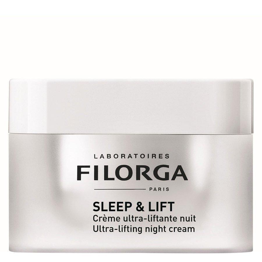 Filorga Sleep & Lift Cream 50ml