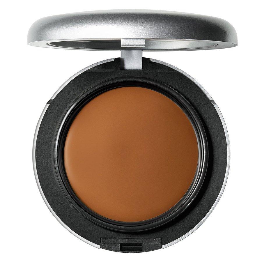 MAC Cosmetics Studio Fix Tech Cream-To-Powder Foundation NC60 10g