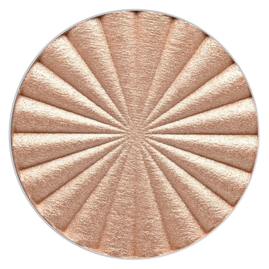 Ofra Highlighter Rodeo Drive Mini Refill 4g