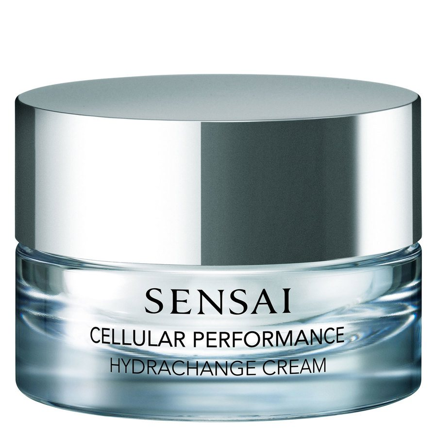 Sensai Cellular Performance Hydrachange Cream 40ml