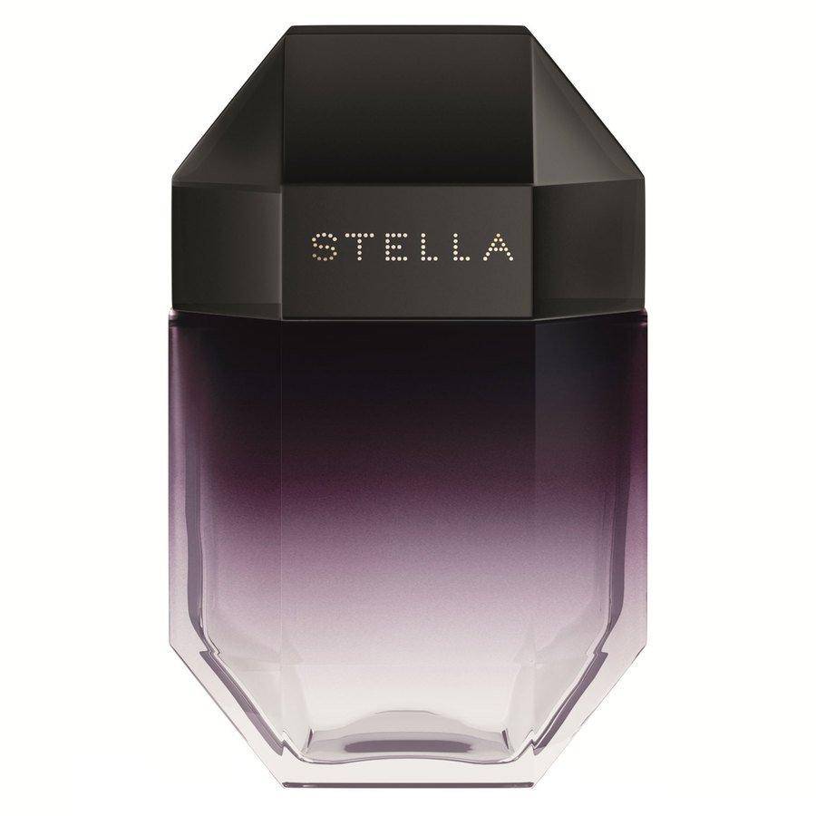 Stella McCartney Stella Eau De Parfum 30ml