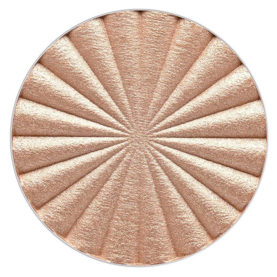 Ofra Highlighter Rodeo Drive Refill 10g