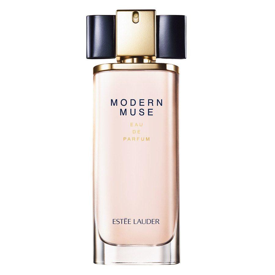 Estée Lauder Modern Muse Eau De Parfum 30ml