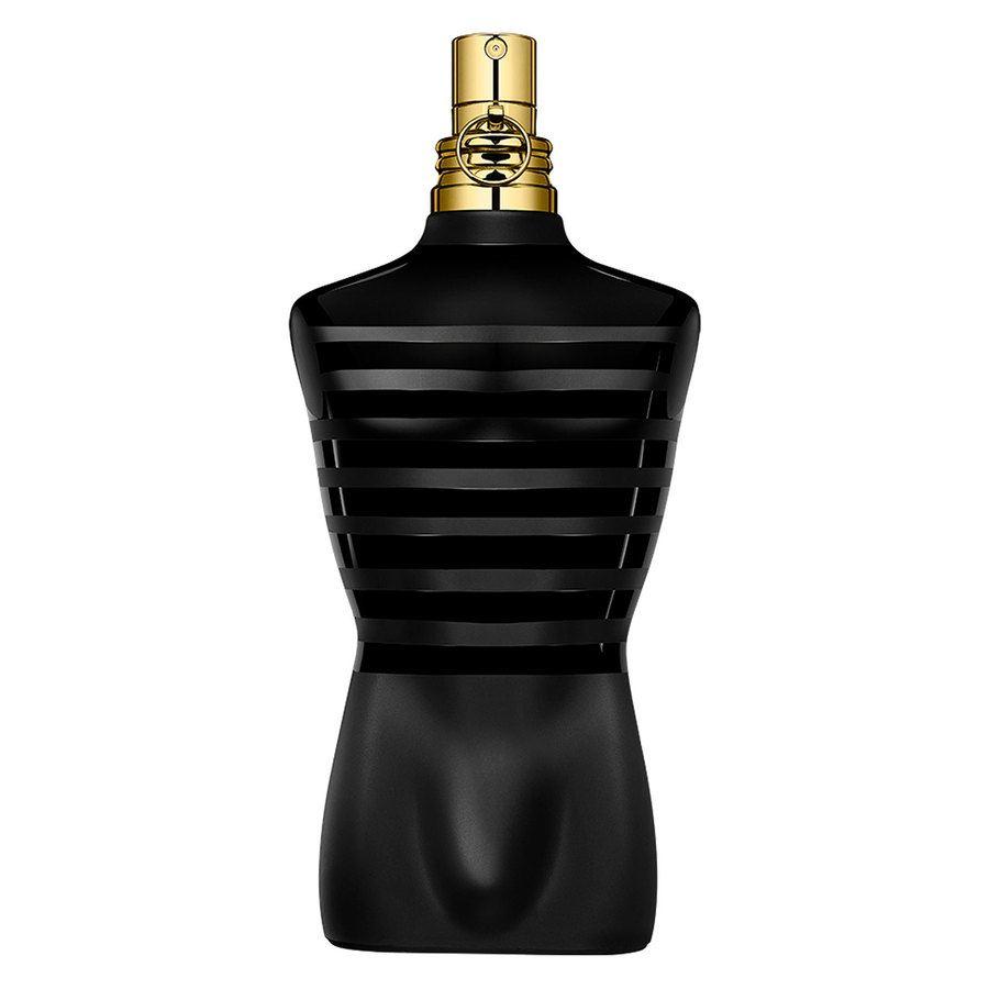 Jean Paul Gaultier Le Male Le Parfum Eau De Parfum 75ml