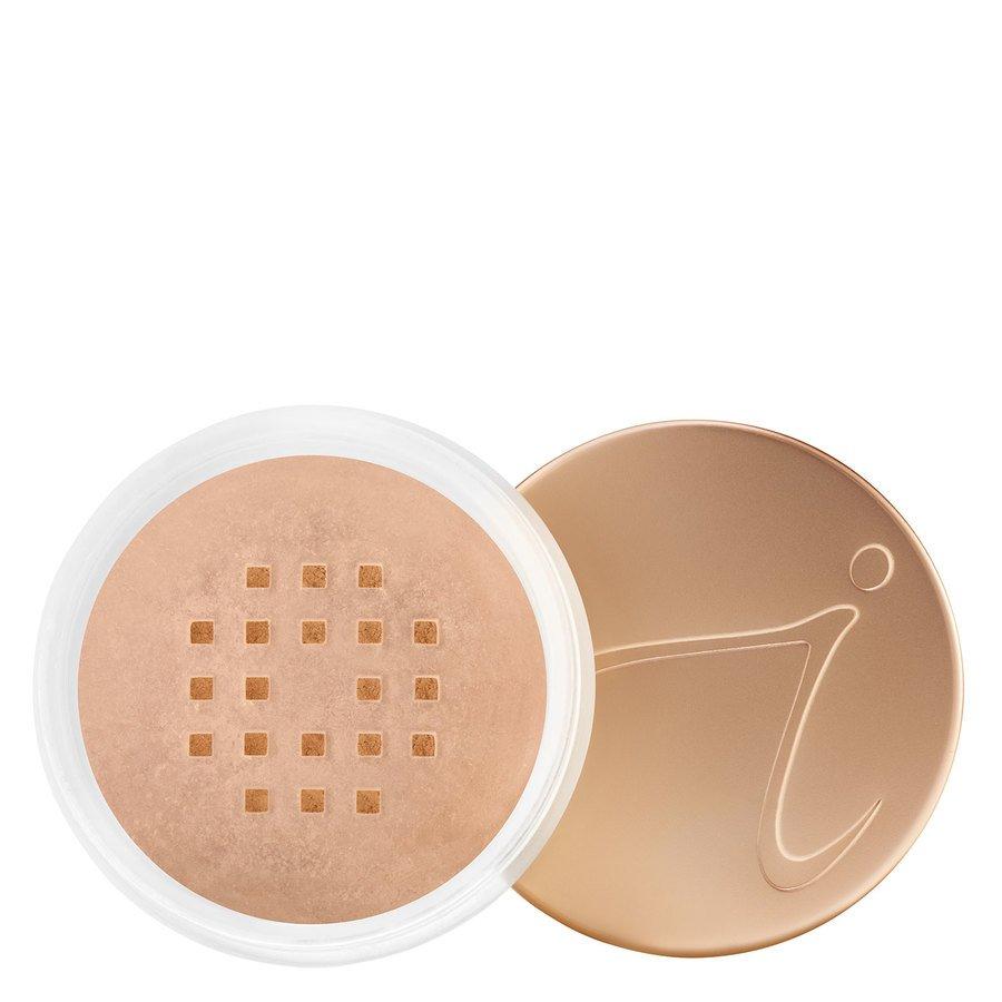 Jane Iredale Amazing Base Loose Mineral Powder SPF20 Honey Bronze