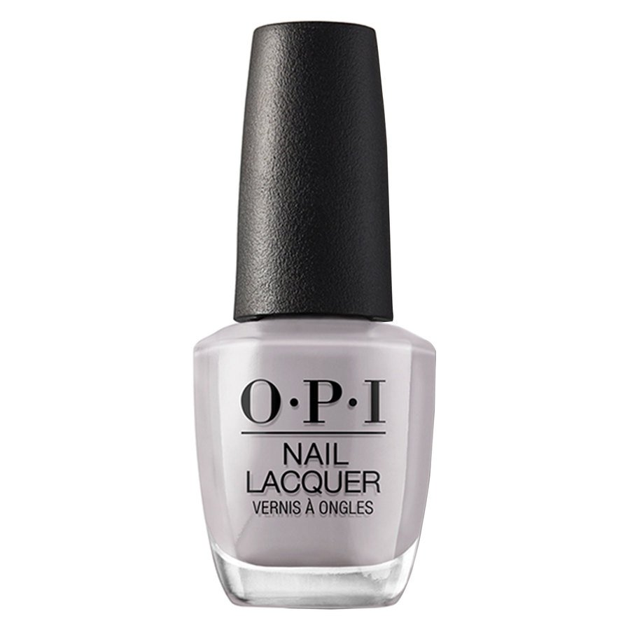 OPI Always Bare For You Engage-meant To Be 15ml