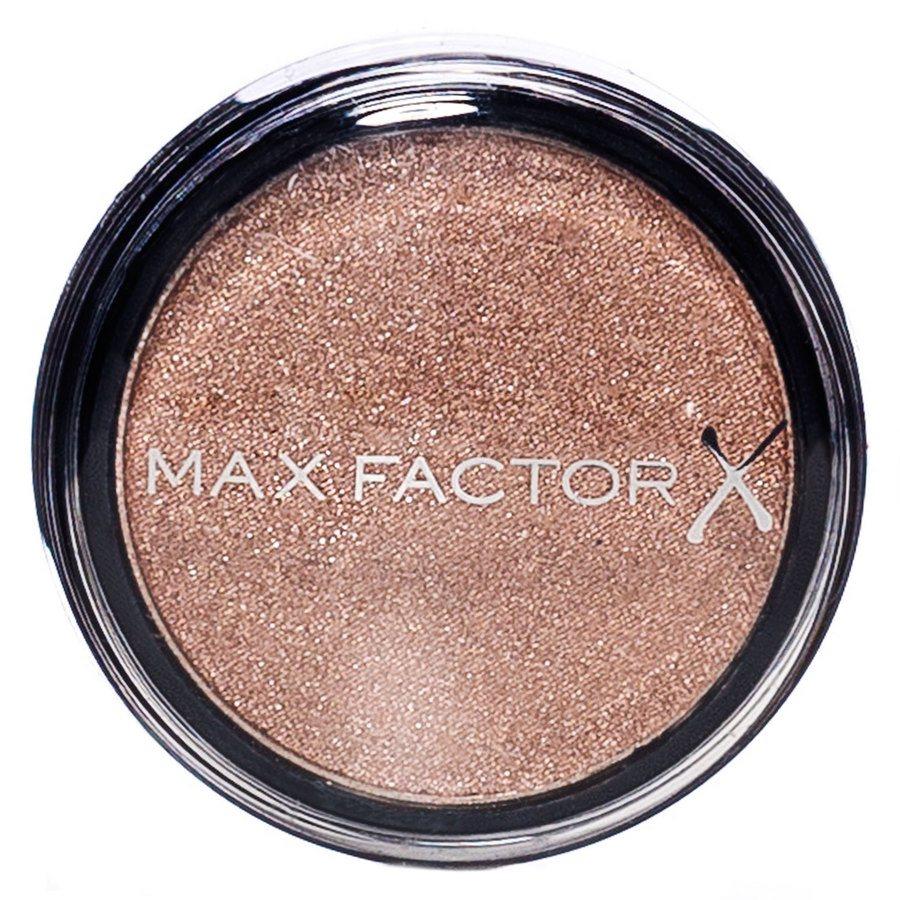 Max Factor Wild Shadow Pots Auburn Envy 35
