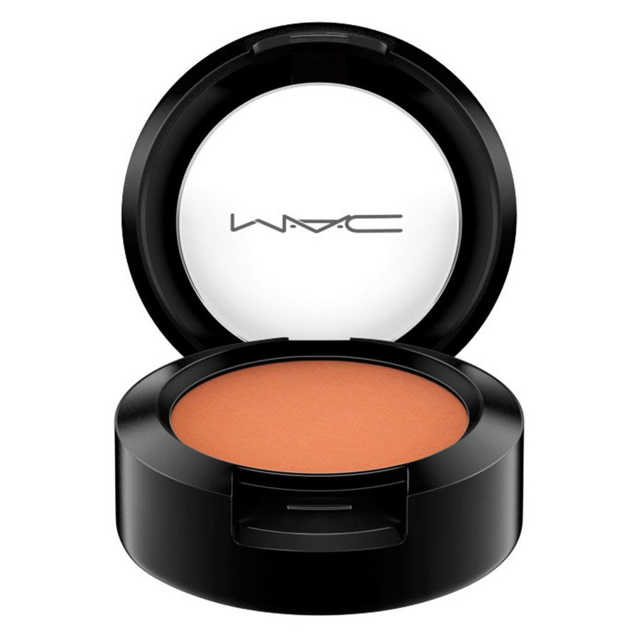 MAC Matte Small Eye Shadow Rule 1,35g