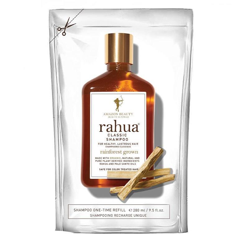 Rahua Classic Shampoo Refill 280ml