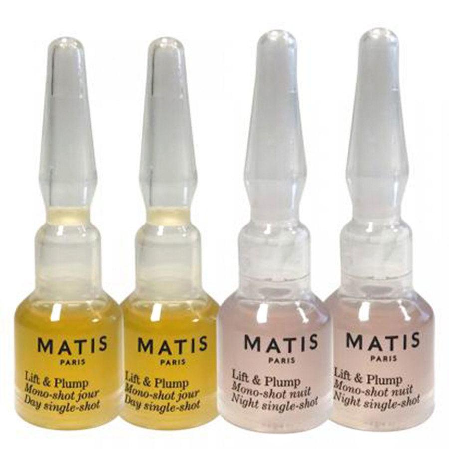 Matis Réponse Densité Lift & Plump 14x3ml