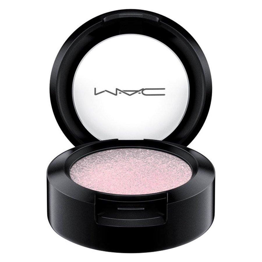 MAC Dazzleshadow Shine De-Light 1,3g