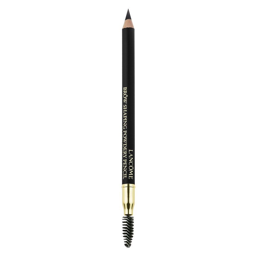Lancôme Crayons Sourcils Brow Shaping Powdery Pencil 10 1,2g
